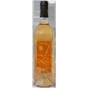Vin Gourmand Fleur D'Automne