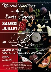lucéna_soirée_concert