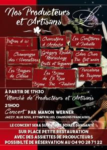 lucéna_soirée_concert_verso