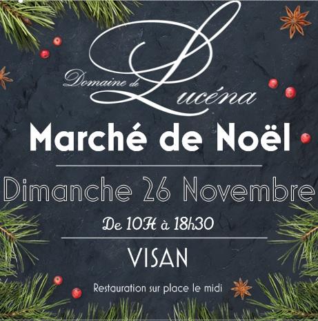 marche-de-noel-2017